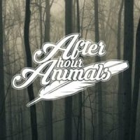 After Hour Animals logo