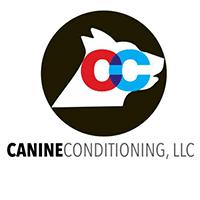 Canine Conditioning logo